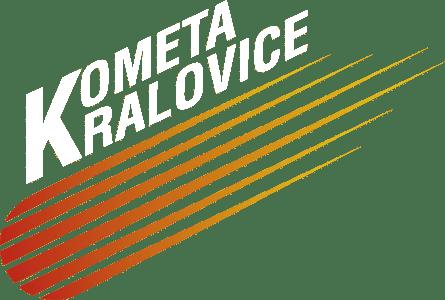 Kometa Kralovice